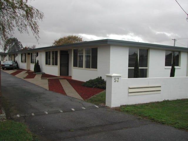 4/57 Pakenham Street, Longford, Tas 7301