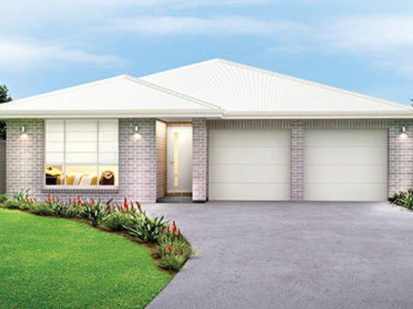Lot 4081 Francis Street, Moss Vale, NSW 2577
