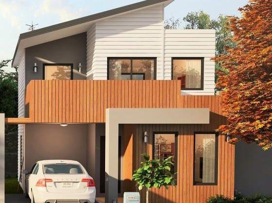 18 Aliwal Street, West Footscray, Vic 3012