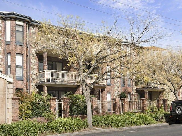 9/5 Barton Terrace East, North Adelaide, SA 5006