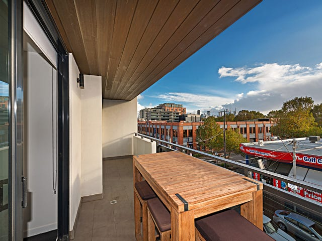 202/6 Mater Street, Collingwood, Vic 3066
