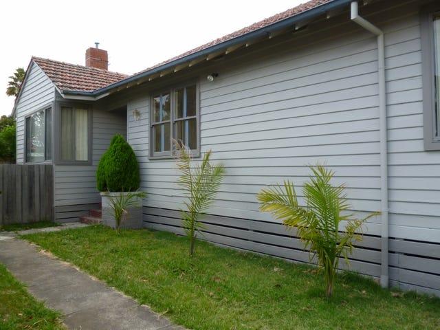 28 Simmonds Street, Hughesdale, Vic 3166
