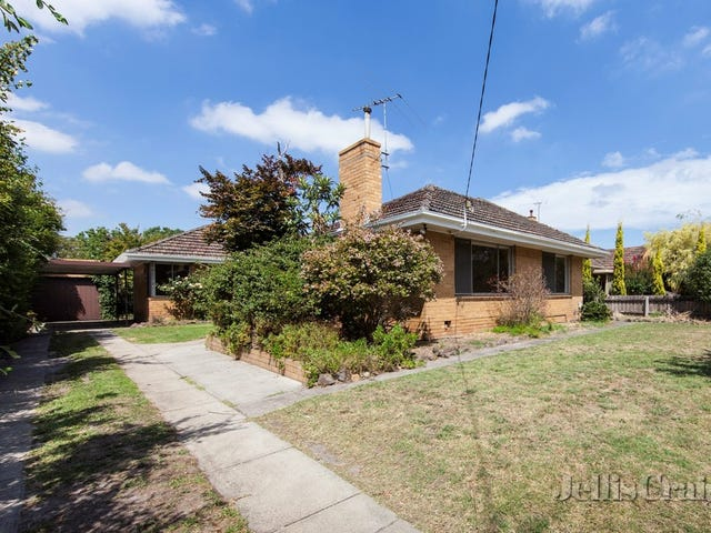 18 Quentin Road, Malvern East, Vic 3145