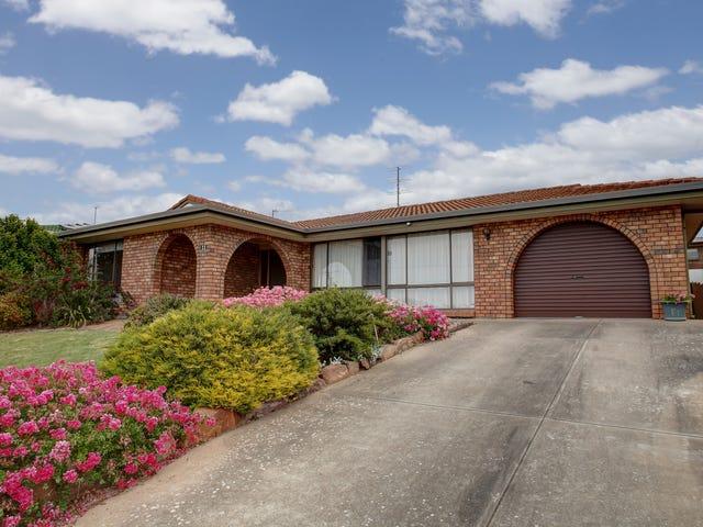 11 Walkley Road, Port Lincoln, SA 5606