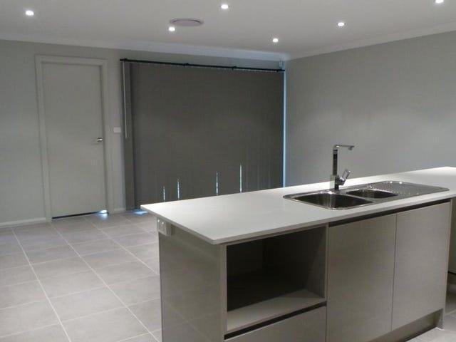 38 Higgins Lane, Tamworth, NSW 2340