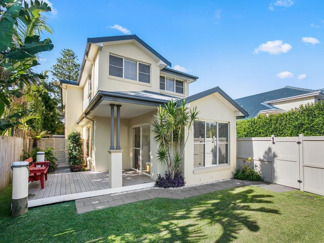 22a Heath Street, Mona Vale, NSW 2103