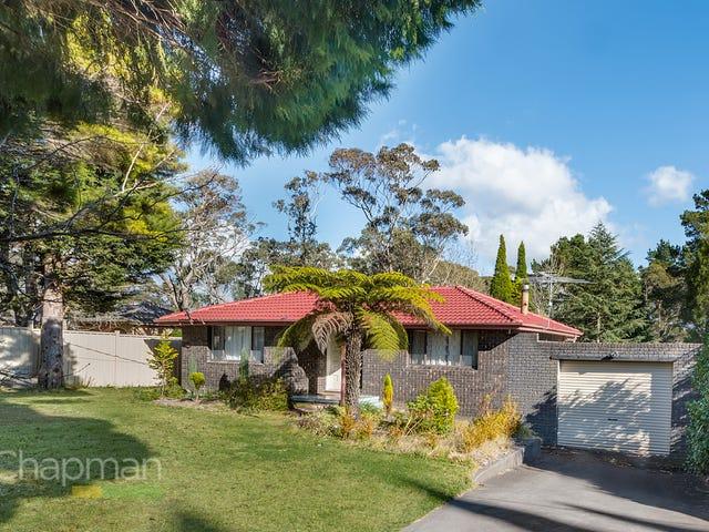 271 Blaxland Road, Wentworth Falls, NSW 2782