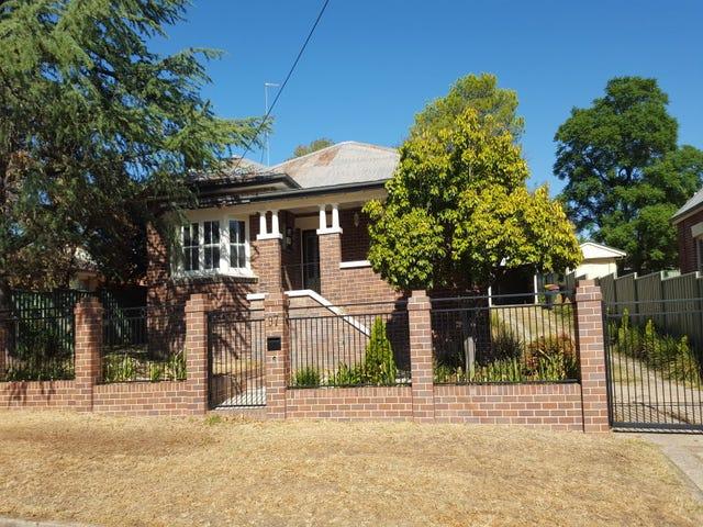 97 Denne St, Tamworth, NSW 2340