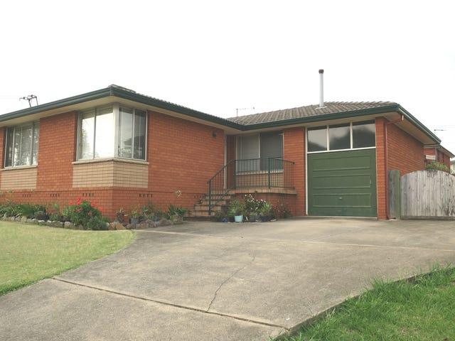 25 Gilbert Street, Colyton, NSW 2760