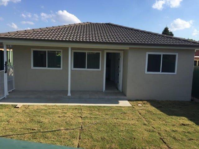 22a Doolan Street, Dean Park, NSW 2761