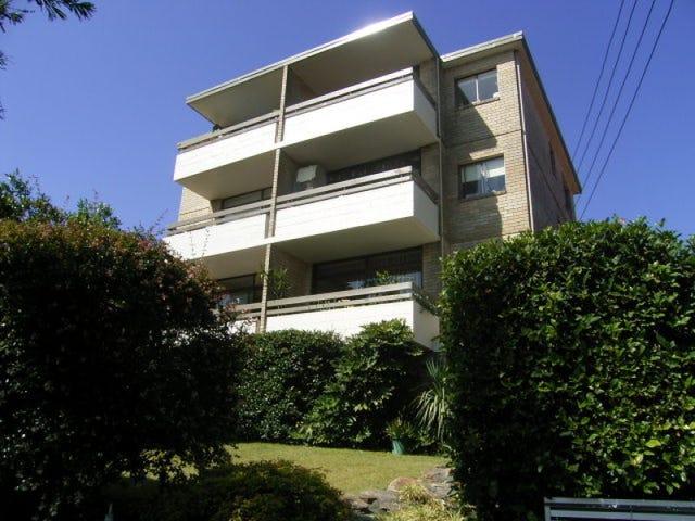 4/2 Ivy Street, Wollstonecraft, NSW 2065