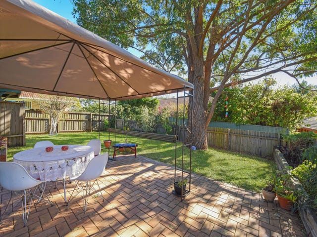 2/124A Galston Road, Hornsby Heights, NSW 2077