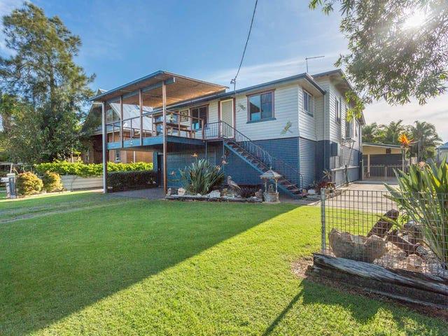 18 Cedar Street, Woodburn, NSW 2472