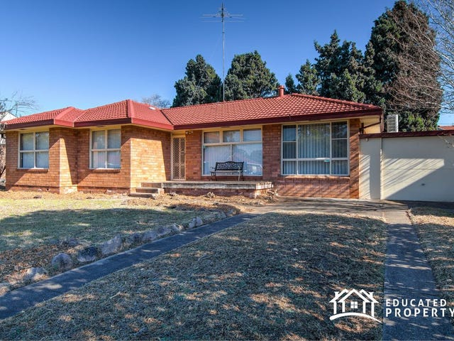 35 Stapley Street, Kingswood, NSW 2747