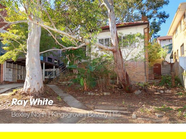 34 Boronia Street, Kyle Bay, NSW 2221