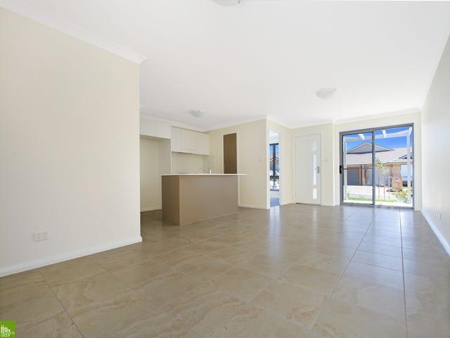 13 Churchill Circuit, Barrack Heights, NSW 2528