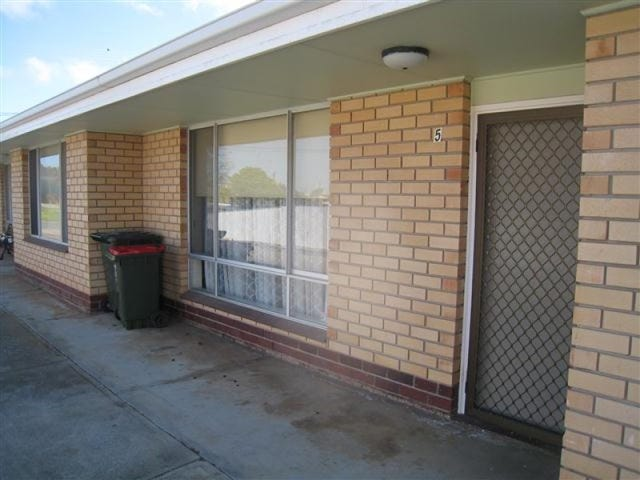 5/6 Beaver Court, Port Lincoln, SA 5606
