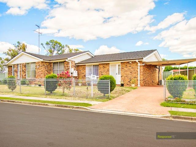 62 Harrow Street, Marayong, NSW 2148