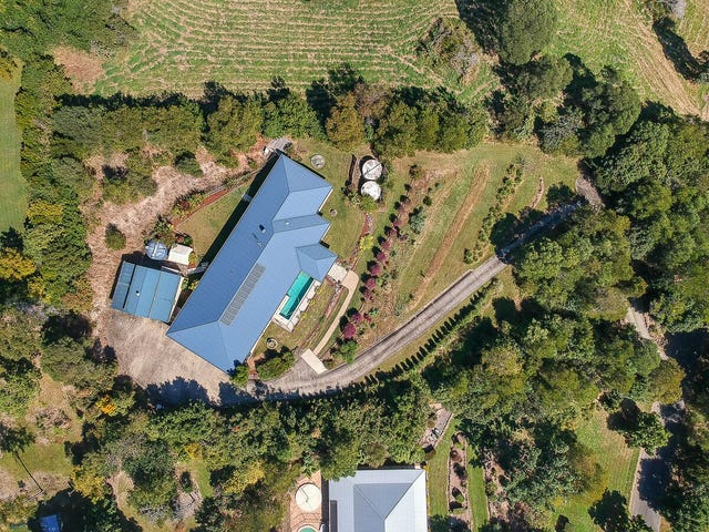 29 Flooded Gum Place, Black Mountain, Qld 4563