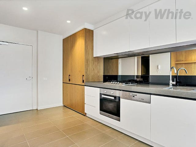 1507/10 Daly Street, South Yarra, Vic 3141