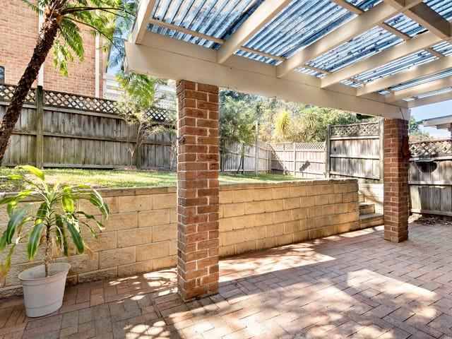 26 Dalwood Avenue, Seaforth, NSW 2092