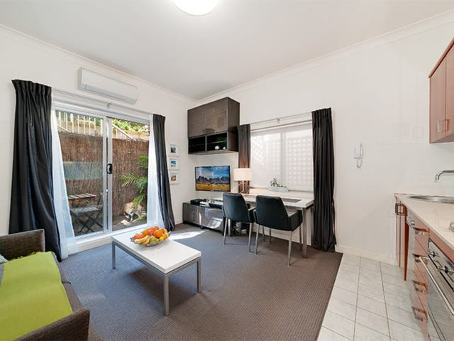6/126 Ramsgate Avenue, Bondi Beach, NSW 2026