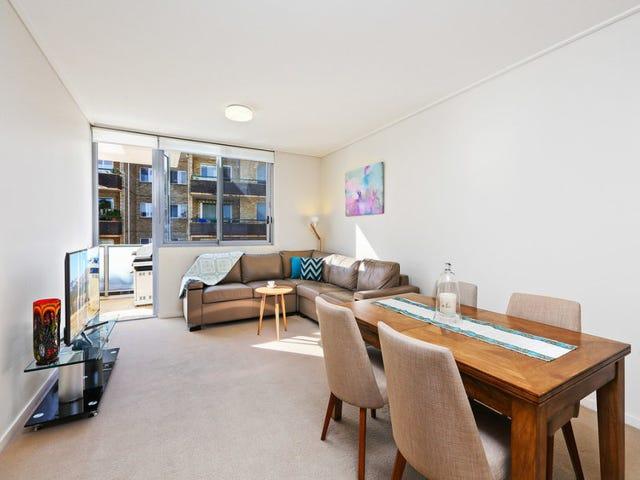 2503/1 Nield Avenue, Greenwich, NSW 2065
