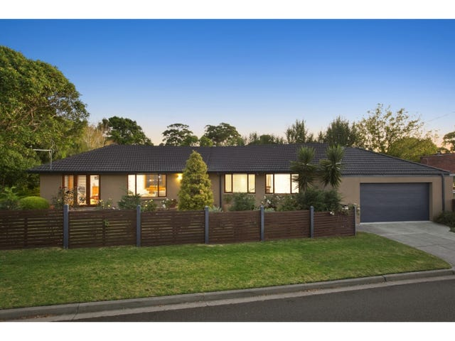 7 Parva Avenue, Frankston South, Vic 3199
