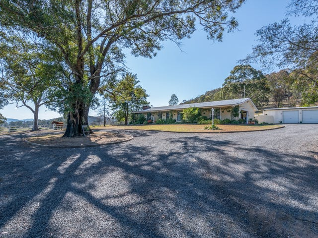 481 Alison Road, Dungog, NSW 2420