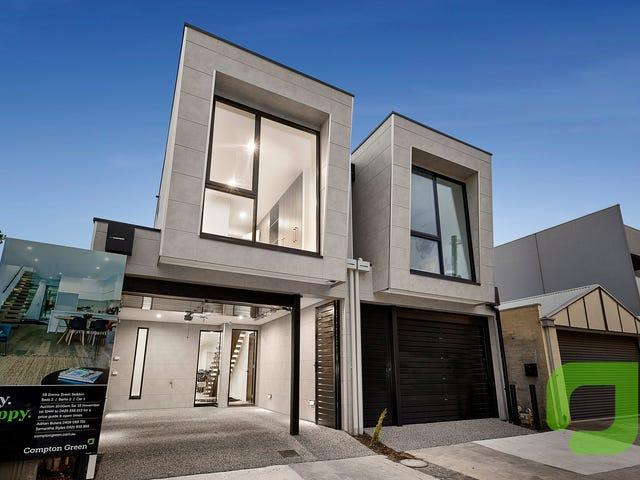 5B Emma Street, Seddon, Vic 3011