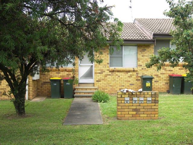 2/2 BILKURRA STREET, Tamworth, NSW 2340