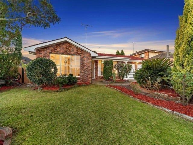 9 Roslyn Place, Cherrybrook, NSW 2126