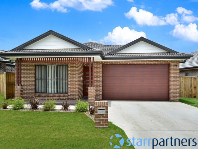 8 Redgate Terrace, Cobbitty, NSW 2570