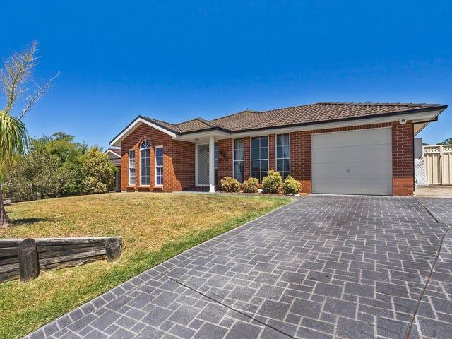 14 Leigh Place, Raymond Terrace, NSW 2324