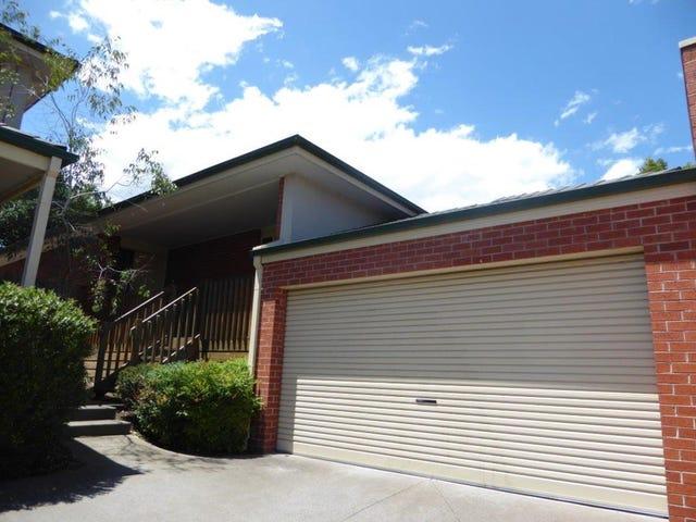 5/7 Elamo Road, Healesville, Vic 3777