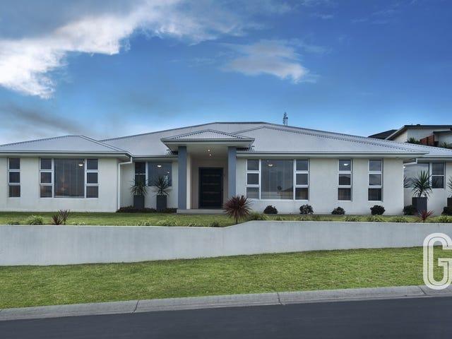 22 Woodbridge Drive, Cameron Park, NSW 2285