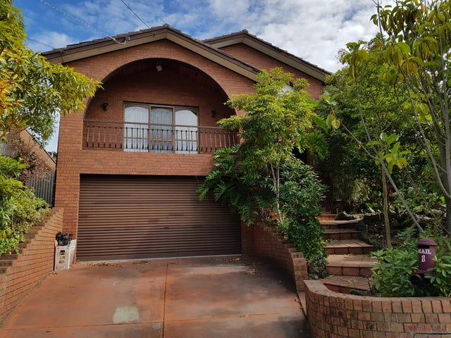 8 Ashby Drive, Dandenong North, Vic 3175