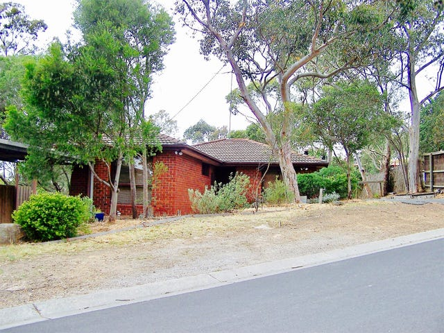 27 Meander Road, Hurstbridge, Vic 3099