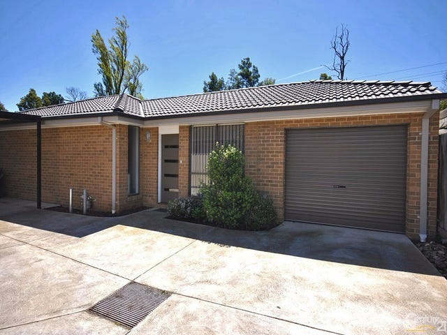 25A Upton Crescent, Narre Warren, Vic 3805