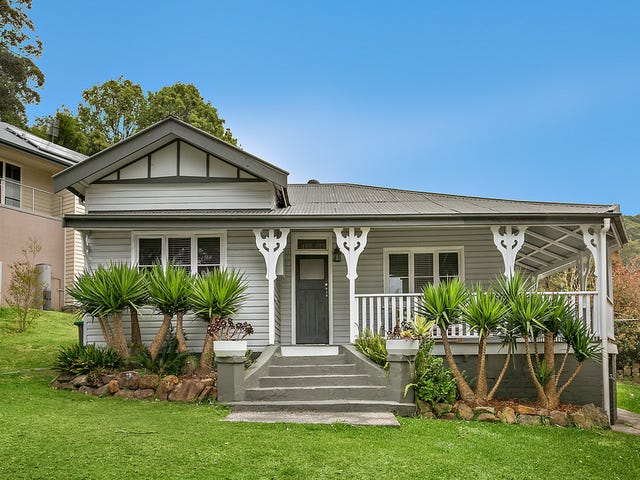 52F Pass Avenue, Thirroul, NSW 2515