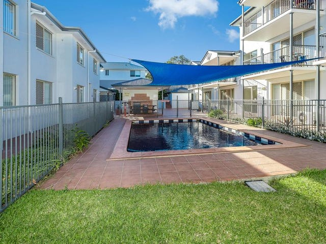10/43 Carberry Street, Grange, Qld 4051