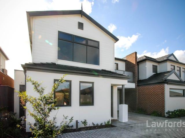 30/17 Golden Elm Way, Lyndhurst, Vic 3975