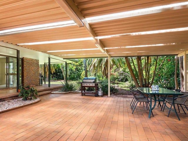 9 Freeborn Place, Alstonville, NSW 2477