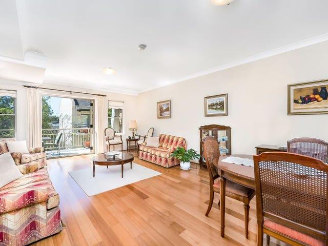 4 Reddish Close, Lane Cove, NSW 2066