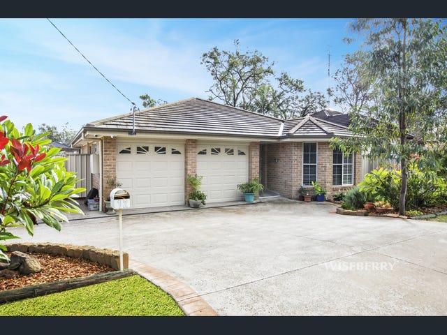 12 Murrumbong Road, Summerland Point, NSW 2259