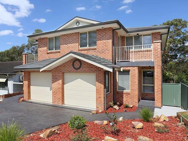 105 Sandakan Rd, Revesby Heights, NSW 2212