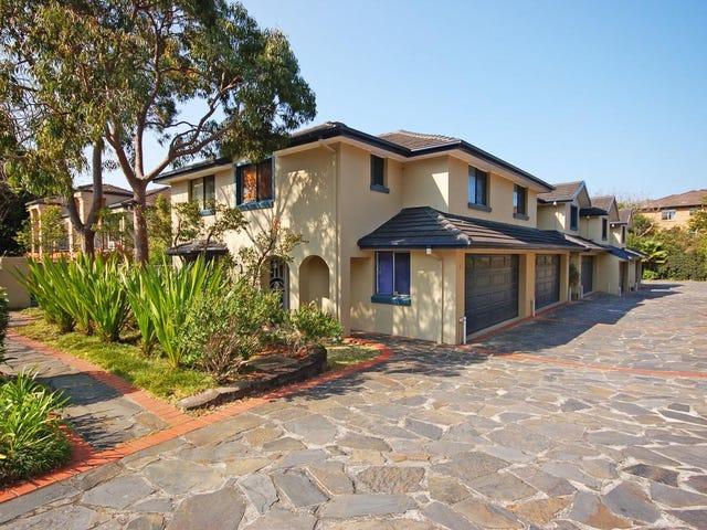 2/12-18 Kumberdang Ave, Miranda, NSW 2228