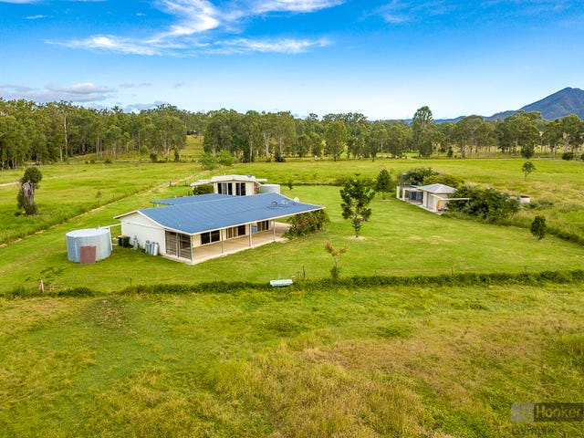 50 Thornside Road, Widgee, Qld 4570