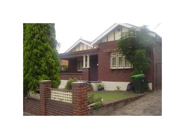 24 Lloyd George Avenue, Concord, NSW 2137