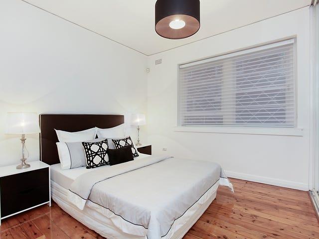 1/54 Bellevue Road, Bellevue Hill, NSW 2023